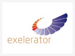 Exelerator