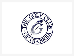 Golf Club of Georgia