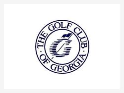 Golf Club of Georgia
